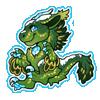 4183-evergreen-gem-raptor-sticker.png