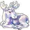4186-white-snow-moose.png