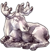 4187-dirty-snow-moose.png