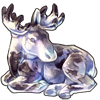 4188-melting-snow-moose.png