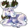4189-decorated-snow-moose.png