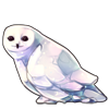 4190-white-snow-owl.png