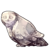 4191-dirty-snow-owl.png