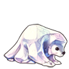 4194-white-snow-porcupine.png