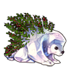 4197-decorated-snow-porcupine.png