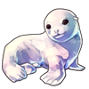 4198-white-snow-seal.png