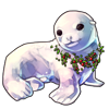 4201-decorated-snow-seal.png