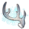 4202-icy-antler.png