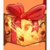 4214-royal-apology-box-of-kindness.png