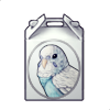 4219-budgie-box.png