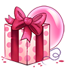 4230-january-birthday-gift-box.png
