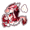 4231-magic-garnet-gem-raptor-sticker.png