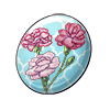 4233-carnation-button.png