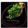 4237-jade-dragon-amulet.png