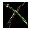 4238-jade-blade.png