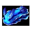 4252-cerulean-sea-bunny.png