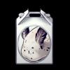 4253-sea-bunny-box.png