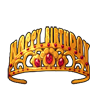 4254-garnet-birthday-crown.png