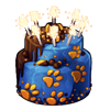 4255-birthday-cake.png