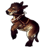 4263-fancy-donkey.png