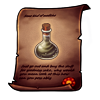 4264-sludge-potion-recipe.png