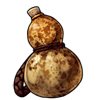4266-gourd-container.png