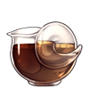 4267-goat-morphing-potion.png