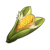 4273-corn-of-ears.png