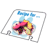 4279-mustache-munchies-recipe-card.png