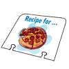 4281-pawpurroni-pizza-recipe-card.png