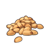 4288-pile-o-pine-nuts.png