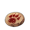 4291-paw-print-coin.png