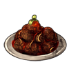 4292-meatballs-and-spaghetti.png