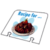 4293-meatballs-and-spaghetti-recipe-card