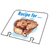4295-pine-nut-pot-pie-recipe-card.png