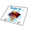 4298-foxitos-recipe-card.png
