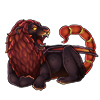 4299-sinister-manticore-plushie.png