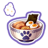 4305-magical-souper-sticker.png