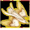 4307-crowned-vintgrashe.png
