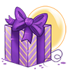 4308-february-birthday-gift-box.png