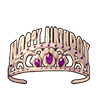 4309-amethyst-birthday-crown.png