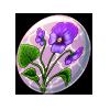 4310-violet-button.png