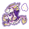 4311-magic-amethyst-gem-raptor-sticker.p