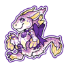 4312-amethyst-gem-raptor-sticker.png