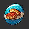 4313-kibble-cakes-button.png