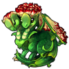 4316-sprouting-cargon.png
