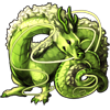 4317-blooming-cargon.png