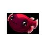 4326-red-velvet-puffer.png