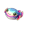 4327-rainbow-prism-puffer.png