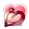 4332-darling-messenger-lovebirds.png